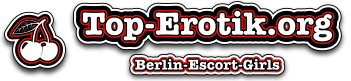 Top Escorts in Berlin