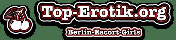 Top Escorts in Berlin
